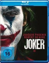 Joker, 1 Blu-ray