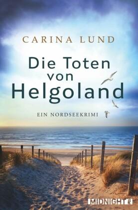 Die Toten von Helgoland