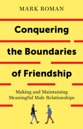 Conquering the Boundaries of Friendship