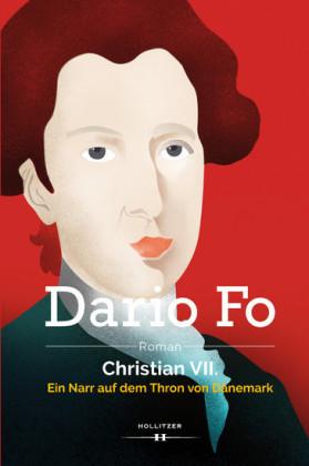 Christian VII.