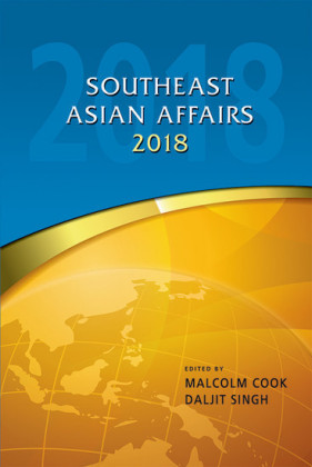 Southeast Asian Affairs 2018