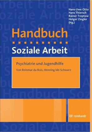Psychiatrie und Jugendhilfe