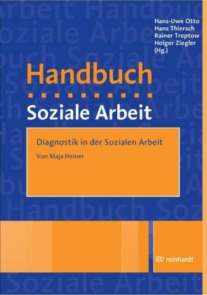 Diagnostik in der Sozialen Arbeit