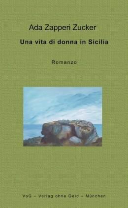 Una vita di donna in Sicilia
