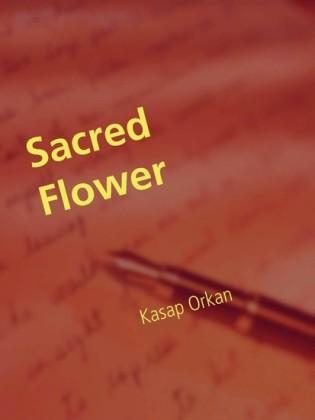 Sacred Flower