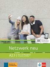 Kurs- und Übungsbuch mit Audios und Videos Cover