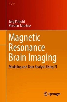 Magnetic Resonance Brain Imaging