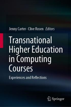 Transnational Higher Education in Computing Courses