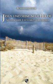Jesus und seine neue Herde Cover