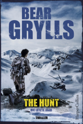 The Hunt - Die letzte Jagd