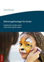 Befreiungstheologie für Kinder
