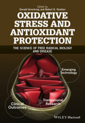 Oxidative Stress and Antioxidant Protection