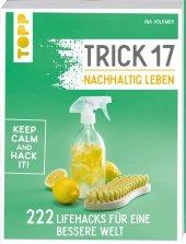 Trick 17 - Nachhaltig leben Cover