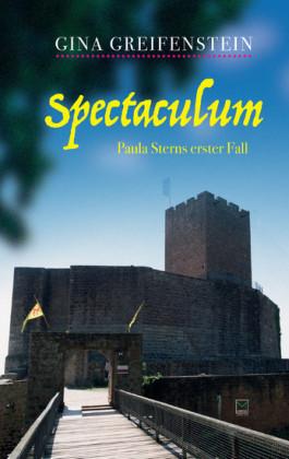 Spectaculum