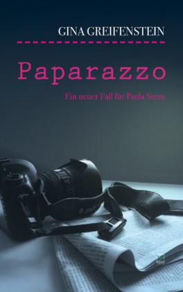 Paparazzo
