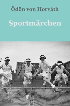 Sportmärchen
