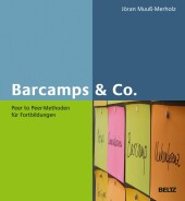 Barcamps & Co.