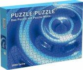 Puzzle-Puzzle² (Puzzle)