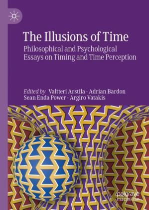 The Illusions of Time