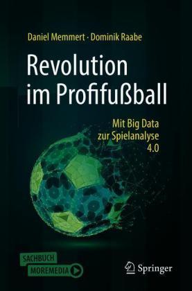 Revolution im Profifußball