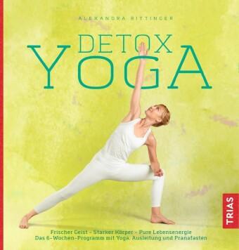 Detox-Yoga