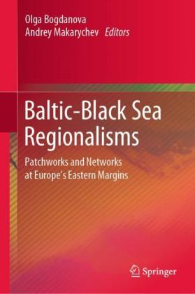Baltic-Black Sea Regionalisms