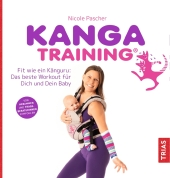Kangatraining Cover
