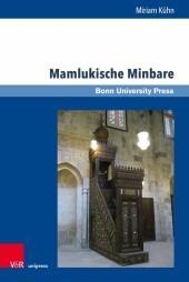 Mamlukische Minbare