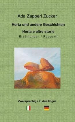 Herta und andere Geschichten