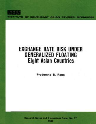 Exchange Rate Risk Under Generalized Floating