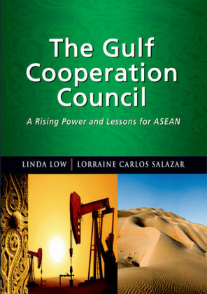 The Gulf Cooperation Council