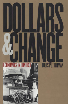 Dollars and Change