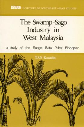 The Swamp Sago Industry