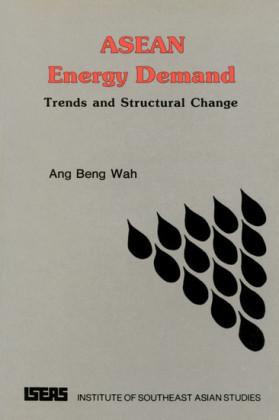 ASEAN Energy Demand