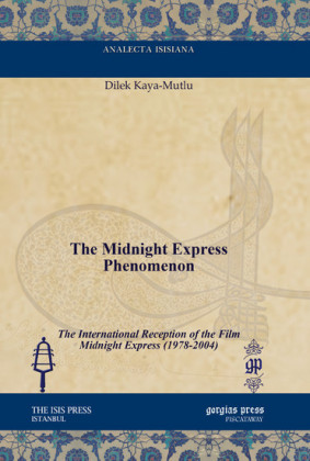 The Midnight Express Phenomenon