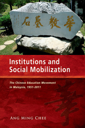 Institutions and Social Mobilization