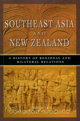Southeast Asia and New Zealand