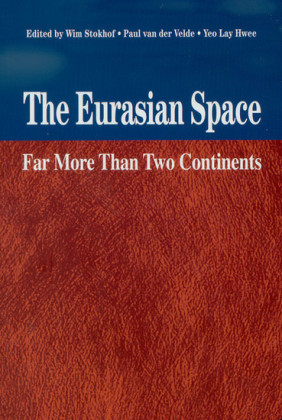 The Eurasian Space