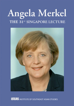 The 31st Singapore Lecture