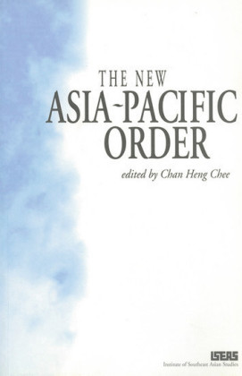 The New Asia-Pacific Order