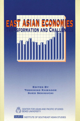 East Asian Economies