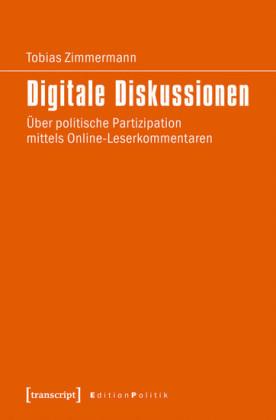 Digitale Diskussionen