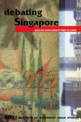 Debating Singapore