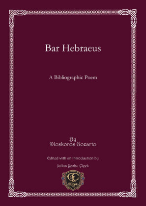 Bar Hebraeus