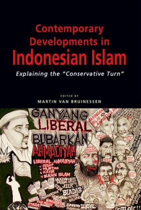 Contemporary Developments in Indonesian Islam