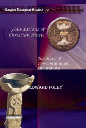 Foundations of Christian Music