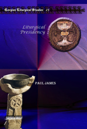 Liturgical Presidency