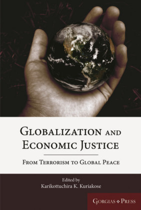 Globalization and Economic Justice
