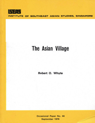 The Asian Village