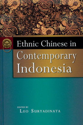 Ethnic Chinese in Contemporary Indonesia